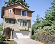 1003 147th Place SW, Lynnwood image