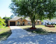 23399 Abrade Avenue, Port Charlotte image