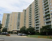 501 SLATERS LANE Unit #208, Alexandria image
