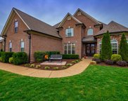 6018 Trout Ln, Spring Hill image