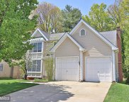 11518 HUNTERS RUN DRIVE, Cockeysville image