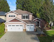 16223 33rd Ave SE, Mill Creek image