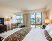 223 Saratoga Road Unit 1601, Honolulu image