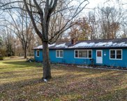 275 Olentangy View Drive, Delaware image