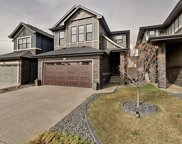 11 West Grove Place Sw, Calgary image
