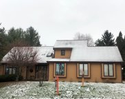 6321 Stonefield Rd, Middleton image