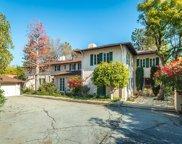 430   S San Rafael Avenue, Pasadena image