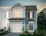 1034 Felman Road Unit #Lot 14, Durham image