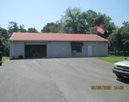 7415 Cycle Ln, Goodlettsville image