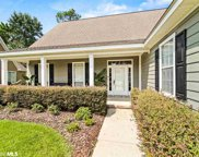 30885 Pine Court, Spanish Fort image