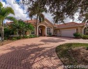 1766 Foxpoint  Trail, Palm City image