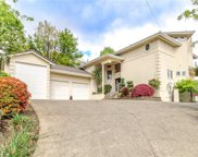 702 SW 294th St, Federal Way image
