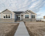405 E Shelley Ln Unit 101, Grantsville image