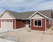 2943 Flurry Lane, Bozeman image