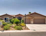 8217 FLOWING RAPIDS Court, Las Vegas image