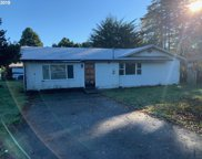645 MADRONA  AVE, Port Orford image