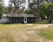 24351 Lanier, Tallahassee image