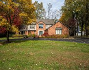 17525 IRIS CIR, Clinton Twp image