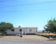 8854 S Calle Del Media, Mohave Valley image
