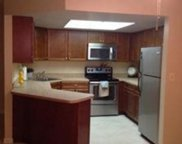 6556 Chasewood Drive N Unit #29a, Jupiter image