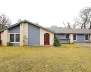 5424 Killingsworth Ln, Pflugerville image