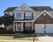 305 Tanner Chase Way, Greenville image