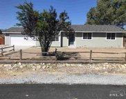 3865 Snipe, Reno image