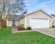 252 Highland Creek Pkwy, Baton Rouge image