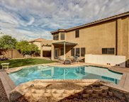 2773 W Mineral Butte Drive, Queen Creek image
