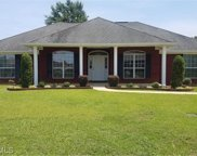 8561 Palmer Woods Drive, Semmes image