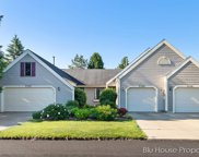 2528 Newberry Lane Se, Kentwood image
