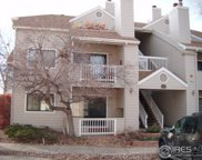 4895 Twin Lakes Rd Unit 1, Boulder image