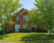 13014 Willow Forest Dr, Louisville image