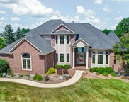 6614 Cherry Hill Parkway, Fort Wayne image