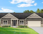 33911 Prairie Knolls Drive Unit Lot 33, New Carlisle image