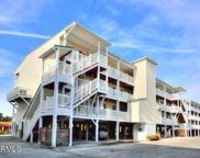 105 58th Street Unit #4101, Oak Island image