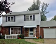 249 31st Nw Street, Canton image