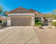 31758 N Poncho Lane, San Tan Valley image