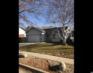 1032 N 1100  W, Farmington image