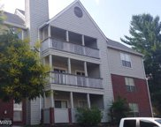 3921 PENDERVIEW DRIVE Unit #1828, Fairfax image