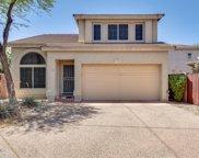15550 N Frank Lloyd Wright Boulevard Unit #1043, Scottsdale image