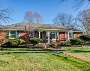 5214 Anchorage Dr, Nashville image