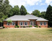 14800  Crooked Branch Lane, Charlotte image