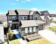 10746 Greycliffe Drive, Highlands Ranch image