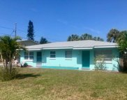 206 Bates Avenue, Indian Rocks Beach image