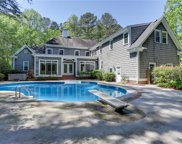 3304 Eagle Nest Point, Virginia Beach image