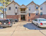 2212 Canyonlands  Drive Unit #D, Maryland Heights image