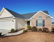 609 Swinford Dr., Myrtle Beach image