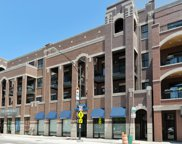 2859 North Halsted Street Unit 301, Chicago image