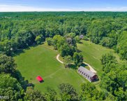 100 FIDDLERS HILL ROAD, Edgewater image